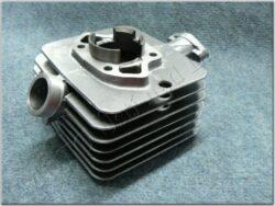 Cylinder 50ccm ( Simson S50 )