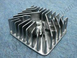 Cylinderhead ( Simson S50 )