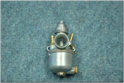 carburettor (Simson SR2)