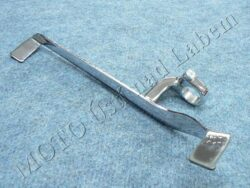 Pedal, gearchange lever ( Schwalbe )