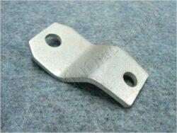 držák výfuku - přední ( ETZ 150 )