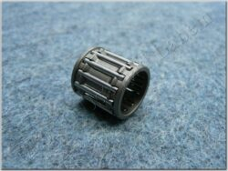 Bearing, Needle roller, Connecting rod 15x19x20 ( ETZ 150 )