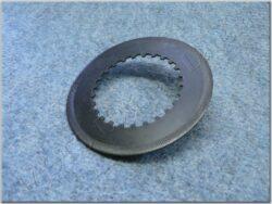 Disk, clutch plate ( ETZ 150 )