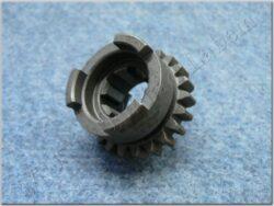 Gear 22T. ( ETZ 150 )