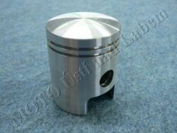 2-rings piston - pin 15 , groove 2,0 ( ETZ 150 )