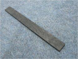 Belt fastening, Tools ( ETZ )
