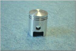 3-rings piston - pin 15 , groove 2,0 ( ETZ 150 )