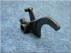 Fork, gearshift 0,13, 3. gear ( ETZ 150 )