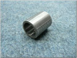 Bushing, clutch basket ( MZ 150 )