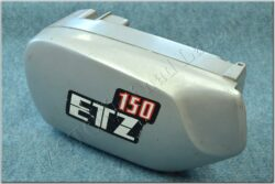 intake box - Left (MZ / ETZ)