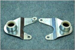 Bracket, engine ( ETZ 125,150 )