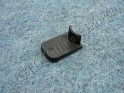 Cover close, ignition switch ( ETZ )