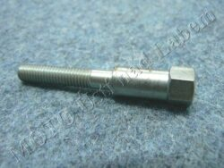 Bolt, battery band ( MZ )