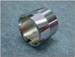 Union nut, exhaust pipe ( ETZ 250 )