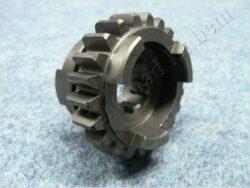 Gear 22T. ( ETZ 250 )