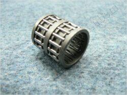 Bearing, Needle roller, Connecting rod 18x20x24 ( ETZ 250 )