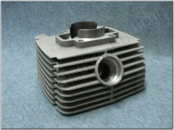 Cylinder 300ccm ( ETZ 301 )