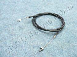 bowden spojky ( ETZ 250 )