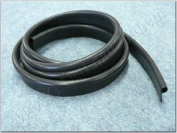 Boot gasketing rubber ( PAV ) 2m