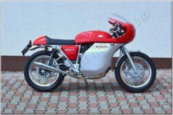 motocycle Jawa 350 OHC SPECIAL