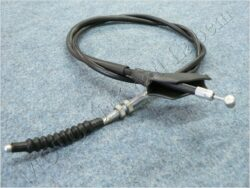 Bowden cable, Clutch ( ATV 150,200 )