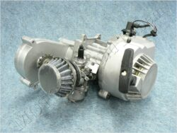 Engine - 40mm ( Mini ATV, -cross )