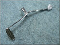Pedal, gearchange lever ( ATV 110,125 )