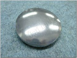 Cover Cylinderhead left ( Quad 110 )