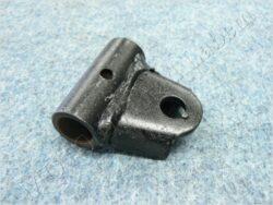 Attachment upper, Fr. shock absorber ( ATV 50/110 )