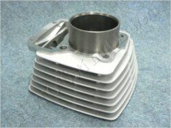 Cylinder ( CG, ATV 150/200 )