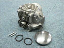 Cylinderhead 47,00 ( JH 80 , ATV, King ) 4T