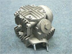 Cylinderhead 39,00 ( JH 50 ccm )