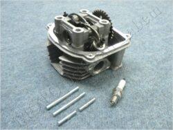 Cylinderhead ( GY6 150 ccm) 4T