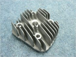 Cylinderhead ( Yamaha,Aprilia, m.Minarelli )