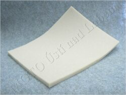 Air filter foam 15mm, intake
