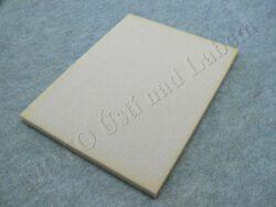 Air filter foam20mm, intake