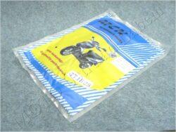 Air filter foam, intake ( Piaggio,Keeway )(771626)