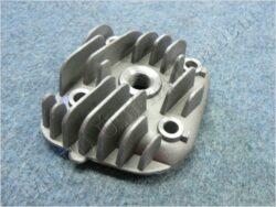Cylinderhead 47,00 ( Yamaha Jog ) 4T