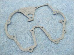 Gasket, Headcover ( Honda 600/650 ccm )