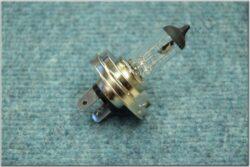 Bulb 6V 45 / 45W P45T - halogen