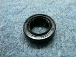 Oil seal 15x25x7 ( Mini Bike ) w/ dust guard