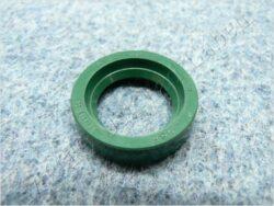 Oil seal 20x30x7 ( BAB 207, MZ 150, Simson S51 )