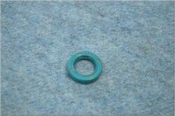 Oil seal 20x30x7 ( BAB 207, MZ 150, Simson S51 )  w/ dust guard