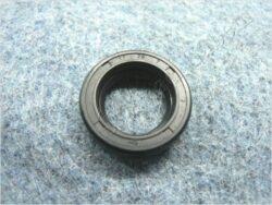 Oil seal 17x28x7, crankshaft ( BAB )
