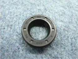 Oil seal 17x30x7, crankshaft ( Pio 21,23 )