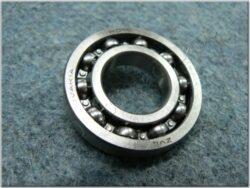 Bearing,Gear 16004 ( Simson S51 )