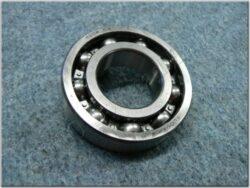 Bearing 6206 C3