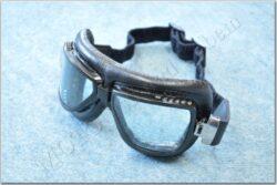 brýle motocyklové ( Lazer )
