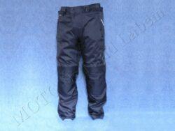 Motorcycle trousers Kodra ( ROLEFF )