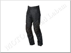 Motorcycle trousers Regular ( MOTO ONE )